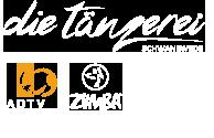 Die Tänzerei Schwanewede - ADTV Tanzschule Schwanewede