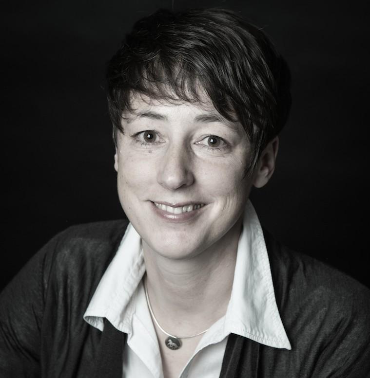 <strong>Karen Duden-Stölting </strong></p> <p>Ausgebildete Erzieherin. ADTV-Tanzlehrerin.