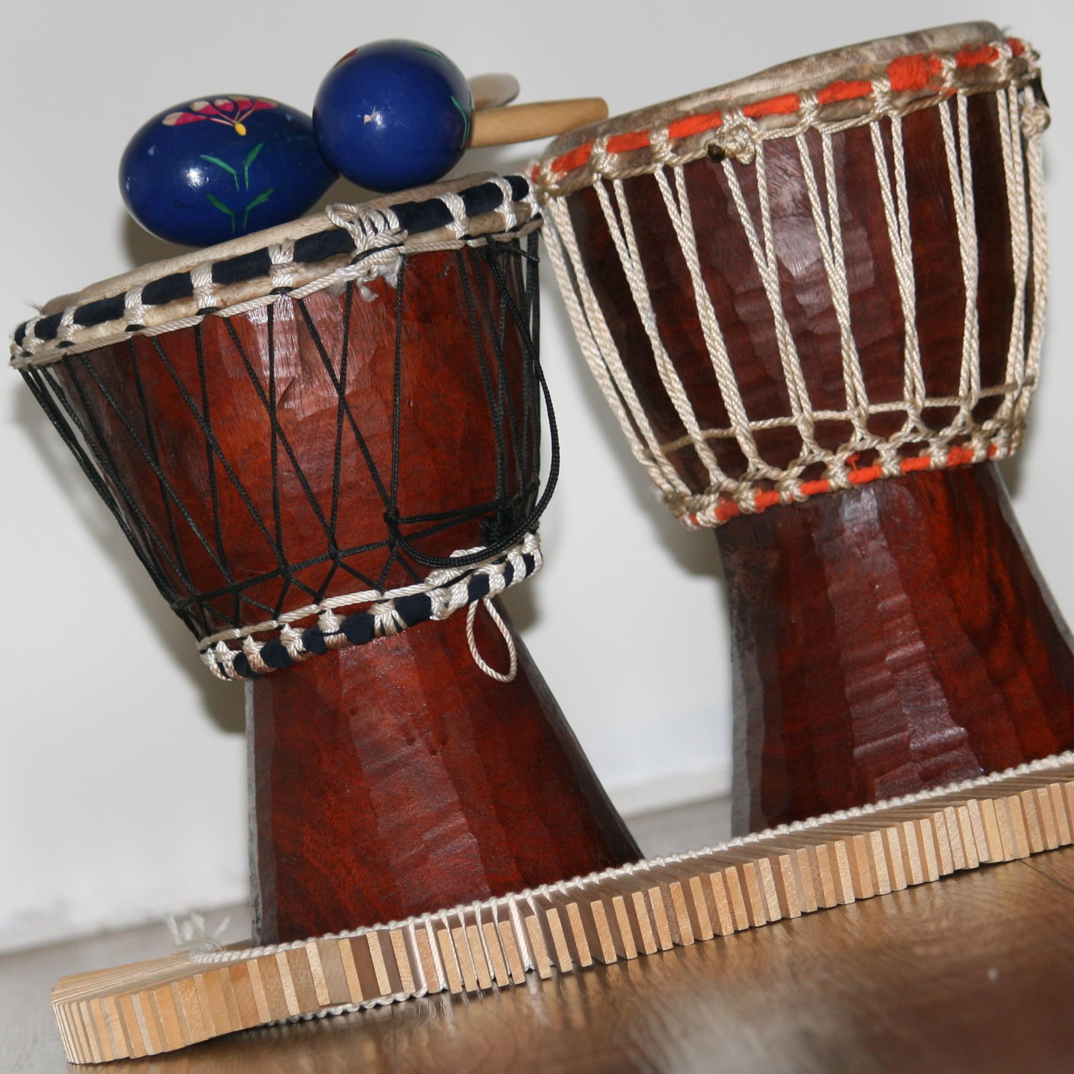 <strong>Rhythmus und Leidenschaft aus Lateinamerika </strong>
